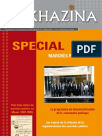 Al_khazina_n7.pdf++