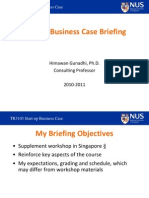 H Gunadhi Case Briefing 2010-2011 (2)