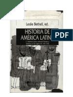 BETHELL,L(ed.)_Historia de América Latina t.02