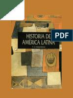BETHELL,L(ed.)_Historia de América Latina t.05