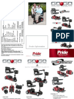 GoGoTravelMobility 1-877-655-1181