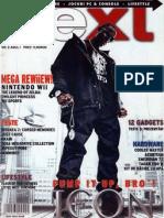 Next #02 (Feb-2007)