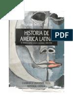 BETHELL,L(ed.)_Historia de América Latina t.08