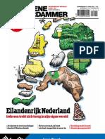 De_Groene_Amsterdammer_24-2011