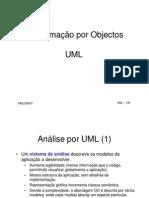 03-UML-08