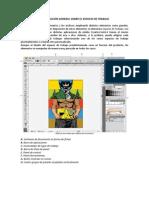 Sobre Adobe Photoshop