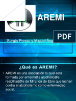 AREMI.MiguelÁngel,Sergio