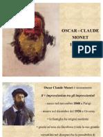 16. Monet