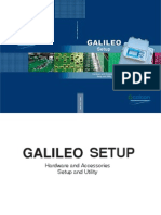Galcon Manual Usuario