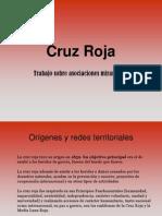 Cruz Roja.Esther,Ruth.