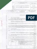 STAS_4908-85_-_Arii_si_volume_conventionale