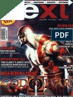 Next #06 (Iun-2007)