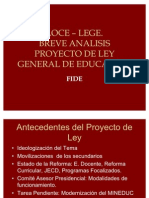 presentacion_FIDE