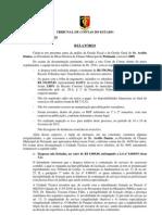 04985_10_Citacao_Postal_msena_APL-TC.pdf