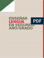 lengua_ensenar2gardo