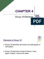 Group 18