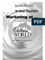 KS345LeisureTourismMARKETINGWorkbook