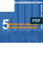 05-projeto_mdl_2