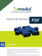 100107-ManualNormasGraficas