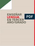 3lengua_ensenar