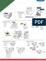 Phaser8550 Setup Guide