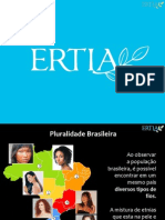 Ertia_Empresarios