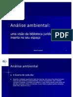 analise_ambiental