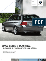 BMW_Serie_3_E91_Touring