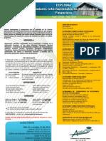 Poster Diplomas Niif 2011 1 - Copia