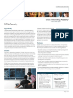 CCNA Security Datasheet-05Apr11