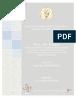 Guía de trabajo práctico final (DISEÑO BÁSICO)