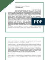 Fichas de Analisis T1-2