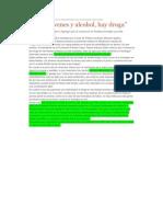 Curso Prevencion en Adicc-2