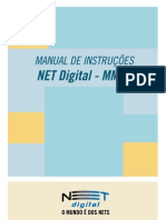 Guia Net Digital Mmds