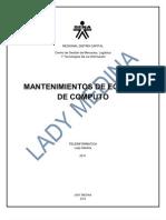 Evidencia 42 05