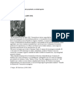 Dictadura Caudillista Estado rio Sociedad Agraria 1900-1935