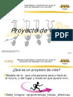 12_Proyectovida