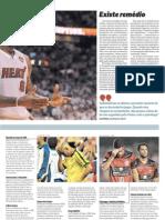 Psicologia do esporte reportagem CB_19.06 Segunda Parte