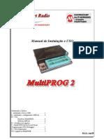 Manual MultiPROG2