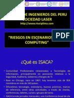 Entrevista Cloud Computing ISACA (1)