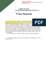 texto_wbenjamim