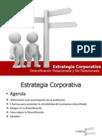 Cap 10_Adm Estrategica
