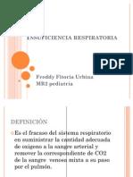 Insuficiencia respiratoria presentacon 14