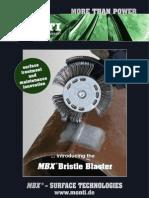 BristleBlaster-MW
