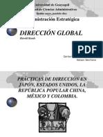 direccionglobal-090714101740-phpapp01