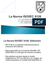 2_NORMA ISO 9126