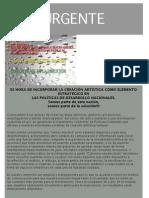 SomosParteBoletin01