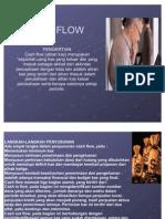 Presentation Cash Flow New