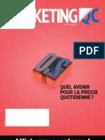 MarketingQC – Décembre 2010
