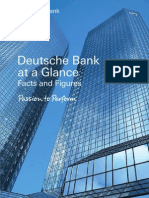 Deutsche_Bank_at_a_glance